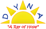 Dysautonomia Youth Network of America, Inc.
