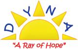 Dysautonomia Youth Network of America, Inc.